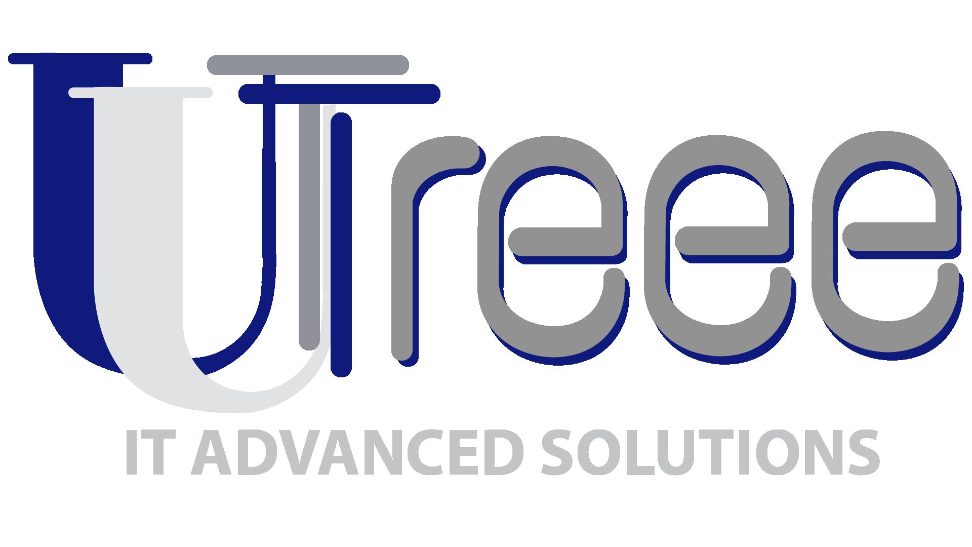 logo_utree